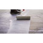 Fixateur de surface, durcisseur de fonds poreux, friable, farinant ECRAN77