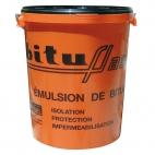 Bituflash