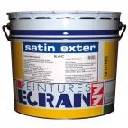 SATIN EXTERIEUR