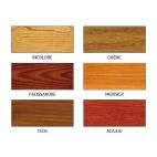 LASURE HYDRO, peinture haute qualité professionnelle, protection et décoration des boiseries intérieures et extérieures
