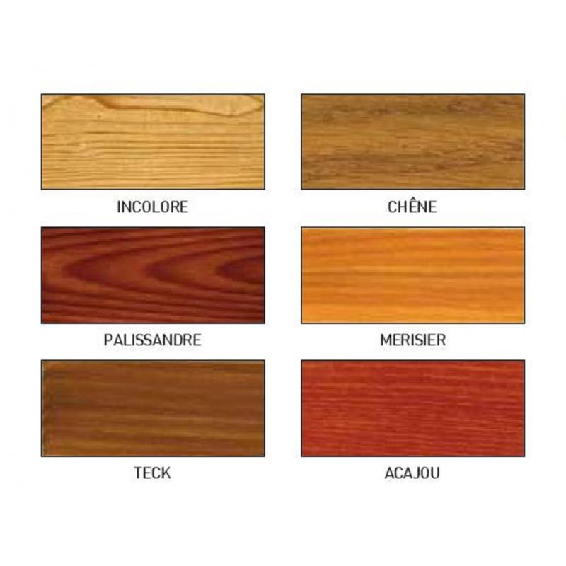 LASURE HYDRO; LASURE HYDRO, Peinture Haute Qualité Professionnelle,  Protection Et Décoration Des Boiseries Intérieures Et Extérieures