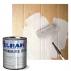 Peinture sous couche pour bois neufs ou anciens, intérieur et extérieur, blanc, PRIMAIRE BOIS