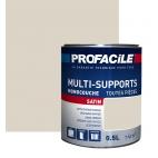 Peinture multi-supports 0L5 BEIGE CLAIR