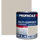 Peinture multi-supports 0L5 BEIGE LAINE