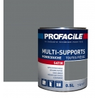 Peinture multi-supports 0L5 CARBONE