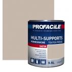 Peinture multi-supports 0L5 CHATAIGNE