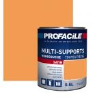 Peinture multi-supports 0L5 CLEMENTINE