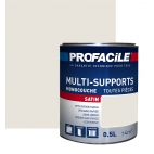 Peinture multi-supports 0L5 COQUILLE D'OEUF