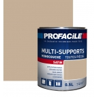 Peinture multi-supports 0L5 FAUVE