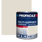 Peinture multi-supports 0L5 GRAIN DE SABLE