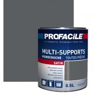 Peinture multi-supports 0L5 GIS ARDOISE