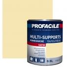 Peinture multi-supports 0L5 PAILLE