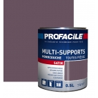 Peinture multi-supports 0L5 PRUNE