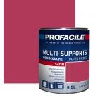 Peinture multi-support intérieur couleurs PROFACILE