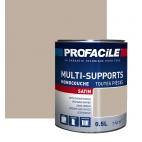 Peinture multi-supports 0L5 SEIGLE