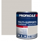 Peinture multi-supports 0L5 TOILE DE LIN
