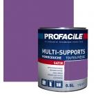 Peinture multi-supports 0L5 VIOLETTE