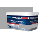 Peinture multi-supports 2L5 GRS CIMENT