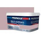 Peinture multi-supports 2L5 ROSE ANTIQUE