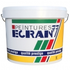 Peinture sous couche microporeuse, multi-supports, isolant, blanc, CATIO PRIM