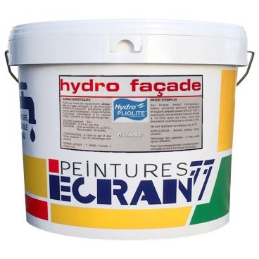 HYDRO FACADE